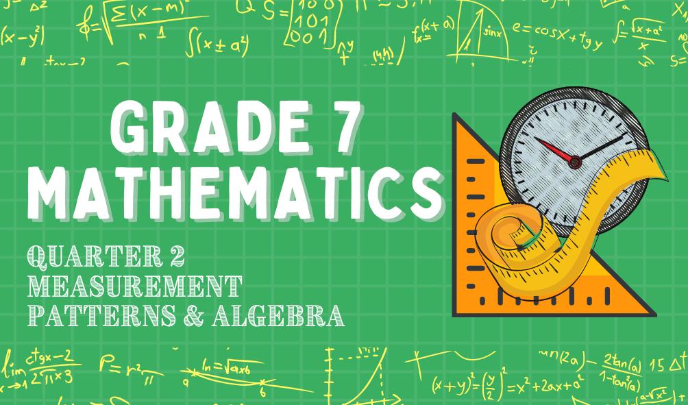 G7 - Mathematics Quarter 2 copy 2
