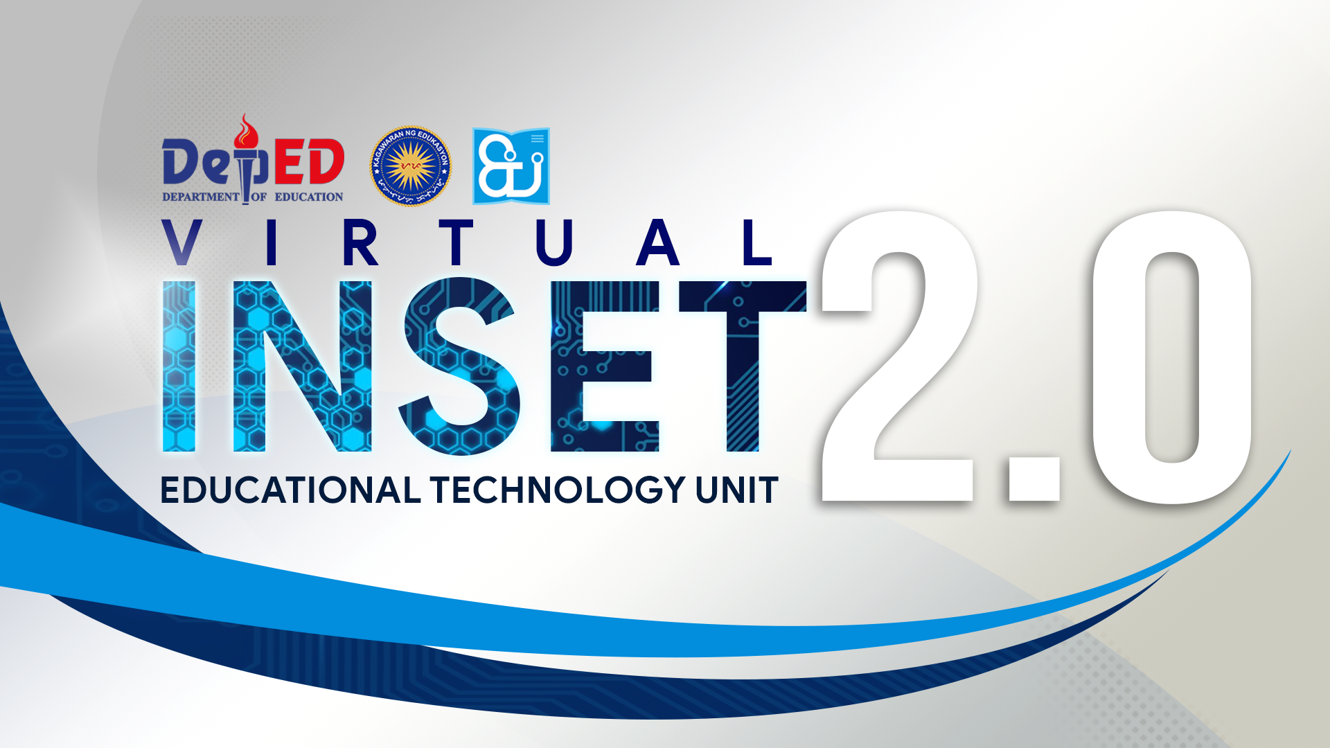 <b>DepEd LMS</b>: All courses