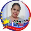 Ma Lourdes Alipan